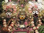 Prabhupada arrival festival 041.jpg