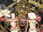 Prabhupada arrival festival 043.jpg
