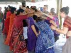 Prabhupada arrival festival 046.jpg