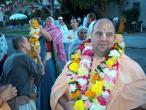 Jayapataka Swami in LA 19.JPG