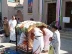 Srila Prabhupada memorial  04.JPG