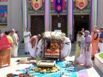 Srila Prabhupada memorial  05.JPG