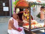 Srila Prabhupada memorial  07.JPG