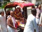 Srila Prabhupada memorial  13.JPG