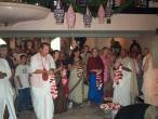Srila Prabhupada memorial  15.JPG
