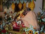 Srila Prabhupada memorial  33.JPG