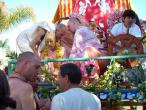 Srila Prabhupada memorial  41.JPG