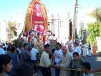 Srila Prabhupada memorial  45.JPG