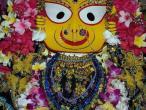 Ratha Yatra 2004 004.JPG