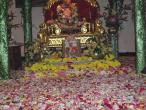 Srila Prabhupada festival 01.jpg