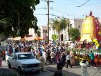 Srila Prabhupada festival 11.jpg