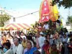 Srila Prabhupada festival 13.jpg