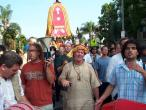 Srila Prabhupada festival 14.jpg