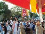 Srila Prabhupada festival 16.jpg