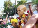 Srila Prabhupada festival 18.jpg
