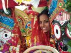 Srila Prabhupada festival 19.jpg