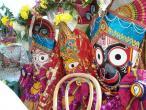 Srila Prabhupada festival 20.jpg