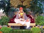 Srila Prabhupada festival 21.jpg