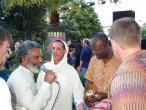 Srila Prabhupada festival 22.jpg