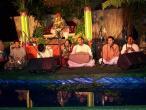 Srila Prabhupada festival 25.jpg