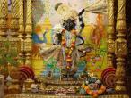 Sri Nathaji, ISKCON New Vrindaban.jpg