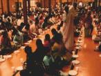 New Vrindavan  Festivals 7.jpg