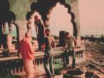 New Vrindavan  Palace of Gold 13.jpg