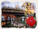 New Vrindavan  Palace of Gold 20.jpg