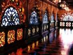 New Vrindavan  Palace of Gold 21.jpg