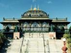 New Vrindavan  Palace of Gold 27.jpg
