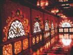 New Vrindavan  Palace of Gold 3.jpg