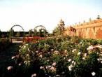 New Vrindavan  Palace of Gold 30.jpg