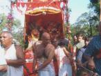 JivaGoswamiprabhu.jpg