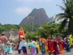Brasil preachng 22.JPG
