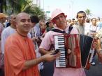 Brasil preachng 31.JPG