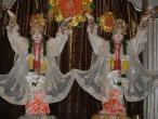 New Gokula deities 109.JPG