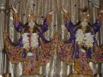 New Gokula deities 110.JPG