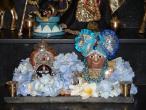 New Gokula deities 111.JPG