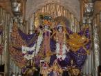 New Gokula deities 119.JPG
