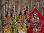 New Gokula deities 120.JPG