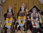 New Gokula deities 121.JPG