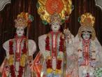 New Gokula deities 122.JPG