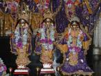 New Gokula deities 123.JPG