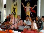 Festival of India 17.jpg