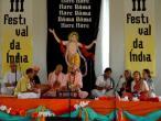 Festival of India 18.jpg