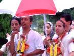 Festival of India 31.jpg