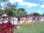 Festival of India 32.jpg