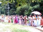 Festival of India 33.jpg