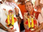 Festival of India 35.jpg