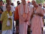 Festival of India 37.jpg